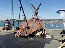 Shipwrecks1